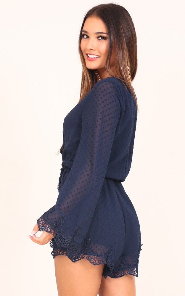 /c/a/call_me_pretty_playsuit_in_navy_ro.jpg