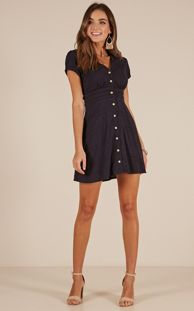 /c/h/chinese_whispers_dress_in_navy_linen_looktn.jpg