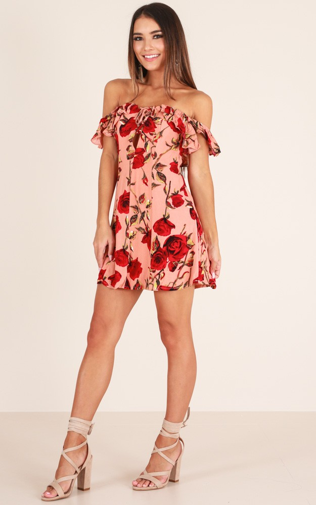 /c/o/come_back_to_you_dress_in_peach_floral_ro.jpg