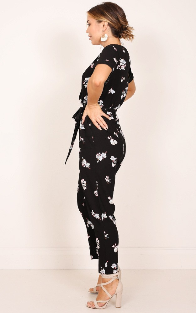 /d/a/dancing_through_the_rain_jumpsuit_in_black_floral1.jpg