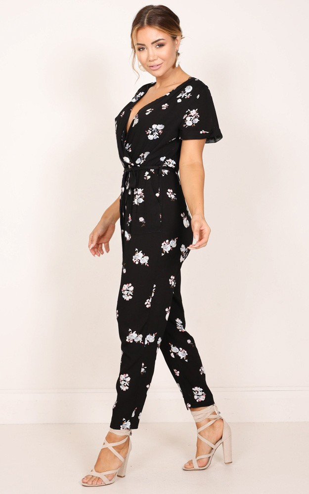 /d/a/dancing_through_the_rain_jumpsuit_in_black_floral_ro.jpg