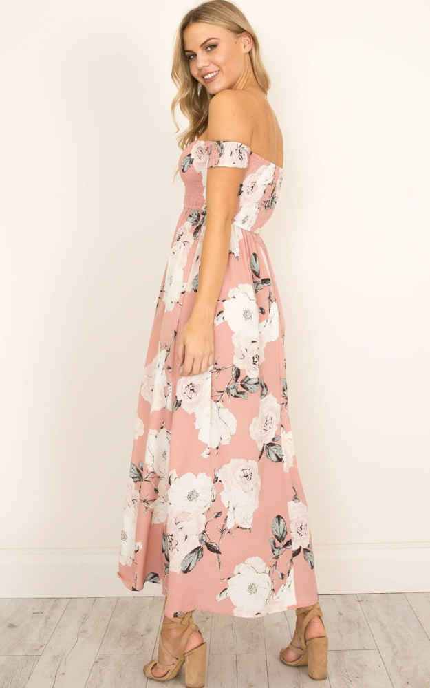 /d/a/daytime_dancer_maxi_dress_in_dusty_pink_floralimage_1.jpg