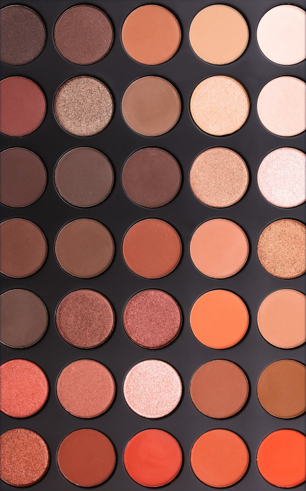 /e/s/essential_eyeshadow_palette_in_burnt_copper_beauty_eyes_and_brows_ro.jpg