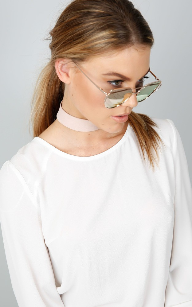 /g/l/glowing_sunglasses_in_rose_gold_40a5780.jpg
