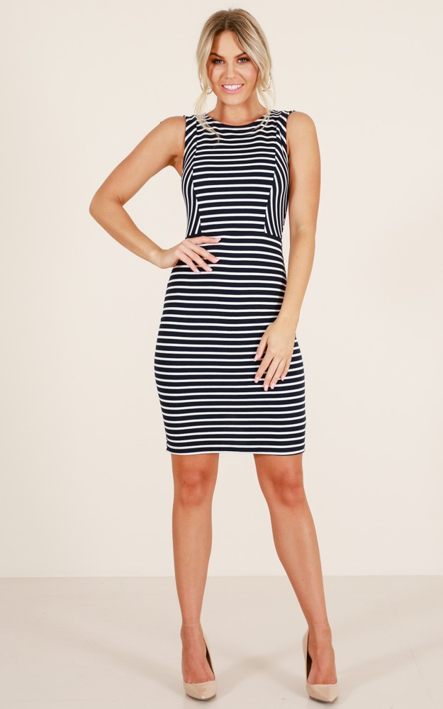 /l/i/light_the_night_dress_in_navy_striptn.jpg