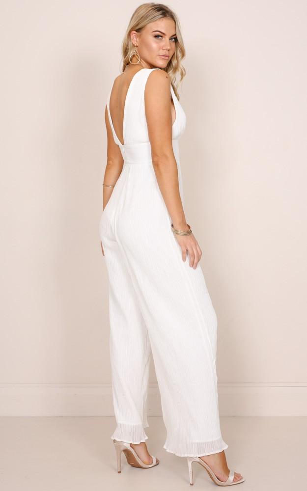 /l/o/look_into_the_sun_jumpsuit_in_whitero.jpg