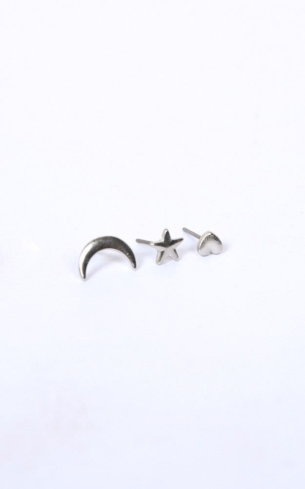 /l/o/love_conquers_all_3_piece_set_earrings_in_silverro.jpg