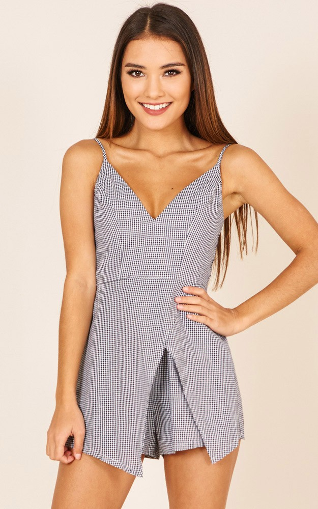 /m/a/make_me_try_playsuit_in_black_gingham_tn.jpg