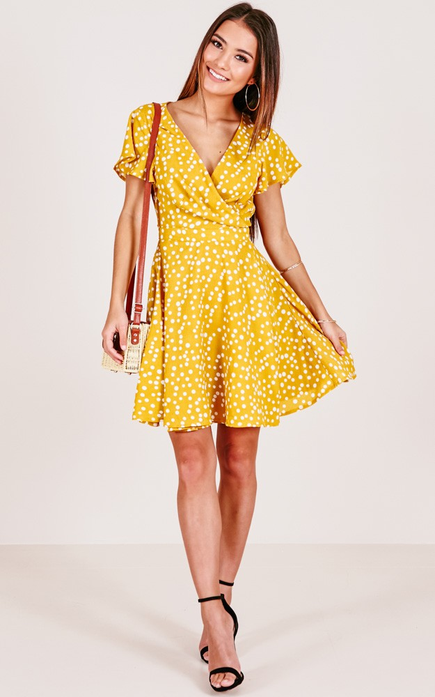 /m/i/midnight_garden_dress_in_yellow_print_tn.jpg