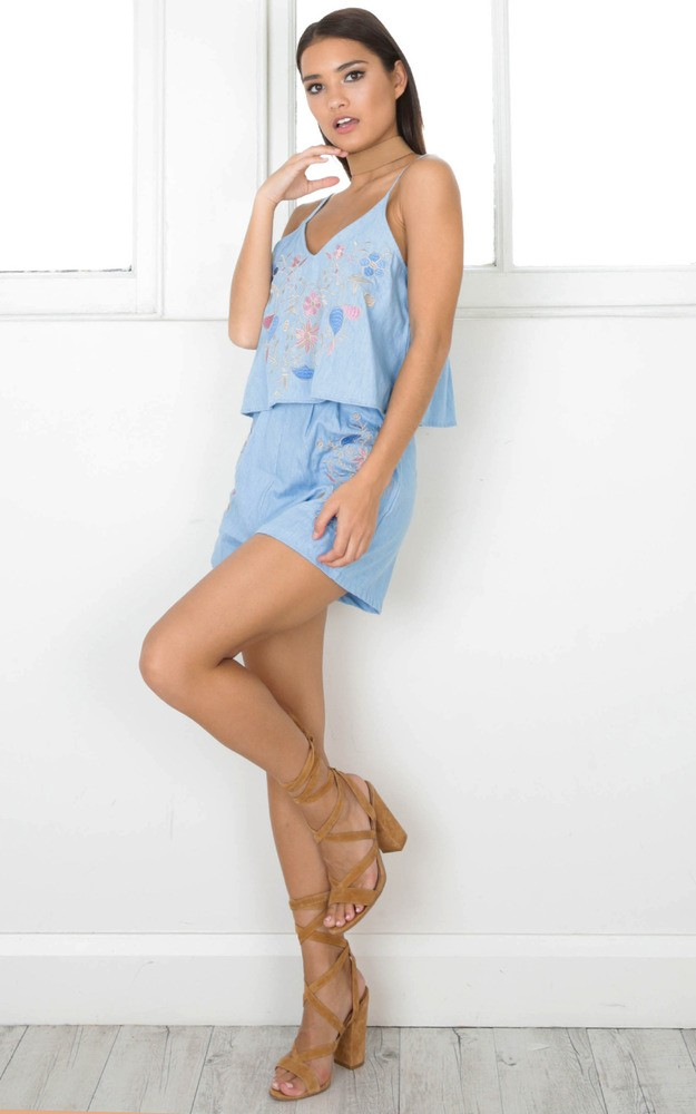 /o/n/one_less_lonely_boy_two_piece_set_in_chambray_embroidery_ro_1.jpg