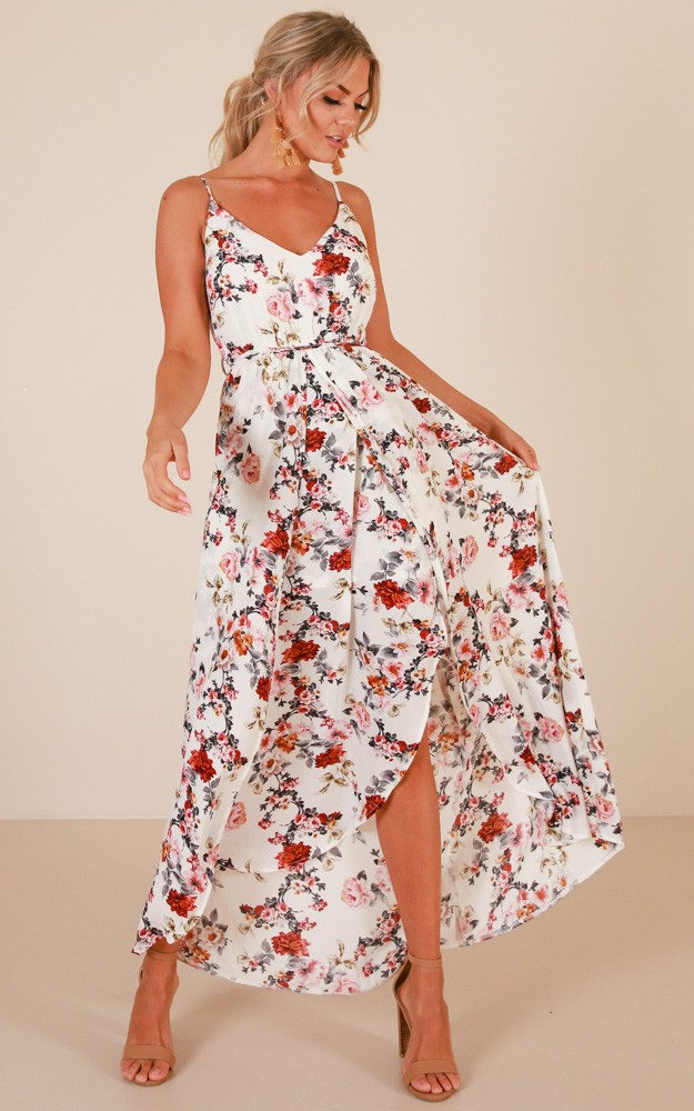 /t/h/thank_me_later_dress_in_white_floraltn.jpg
