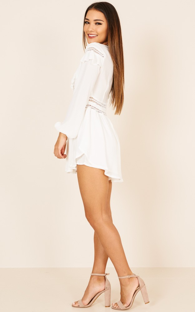 /t/h/the_only_one_playsuit_in_white_ro.jpg