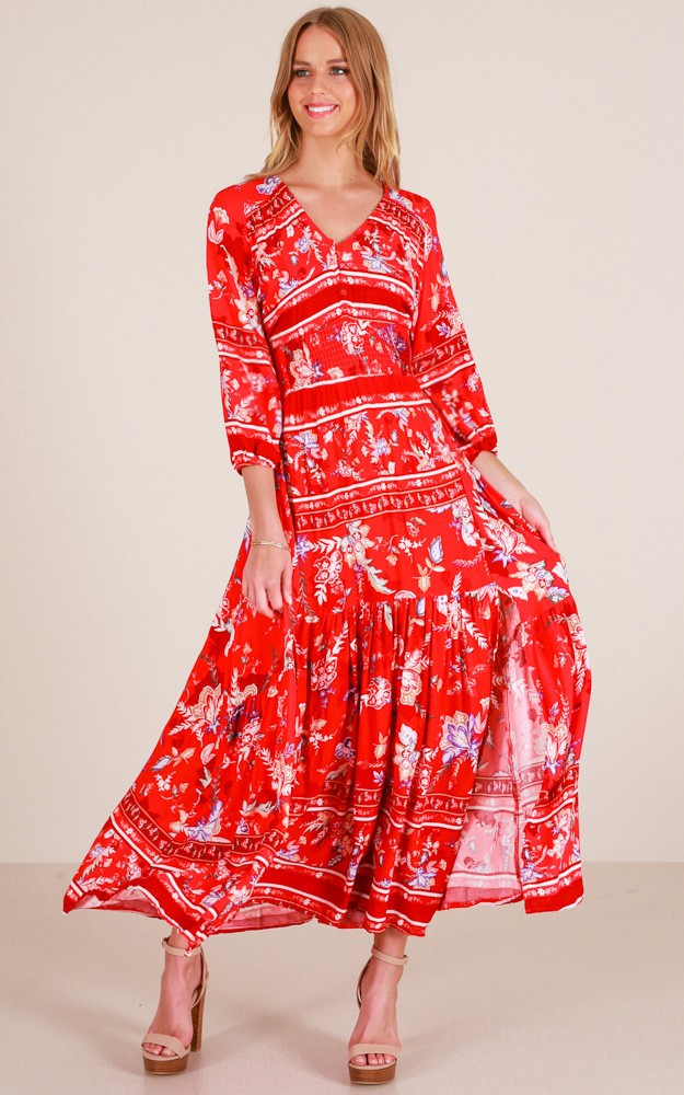 /t/h/the_story_of_us_maxi_dress_in_red_printtn.jpg