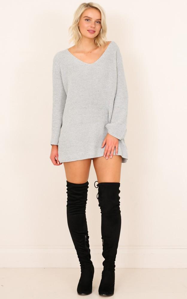 /w/i/winter_is_coming_knit_dress_in_grey_ro_1.jpg