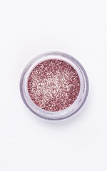 Eye Kandy - Glitter in double bubble F