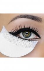 Eyeshadow Shields - 10 PC