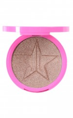 Jeffree Star Cosmetics - Skin Frost In King Tut