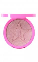 Jeffree Star - Skin Frost in Peach Goddess