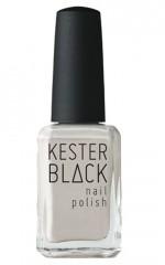 Kester Black - Silverbirch nail polish