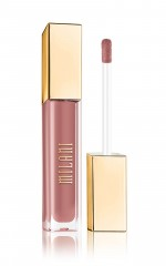 Milani - Amore Matte Lip Creme in adorable