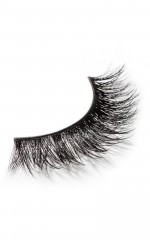 Minkco - Faux Mink Lashes in joy