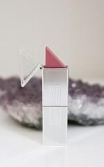 Stiks - lipstick in mauve