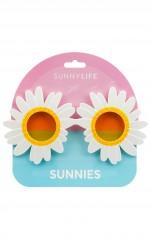 Sunny Life - Daisy Sunnies