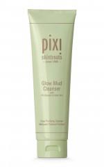 Pixi - Glow Mud Cleanser 135ml