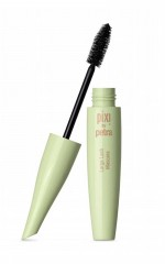 Pixi - Large Lash Mascara in bold black
