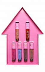 Jeffree Star - Star Family Bundle