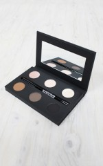 BH Cosmetics - Signature Eyeshadow Palette