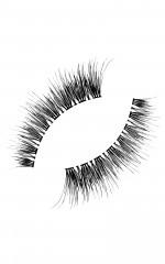 Social Eyes - Lush