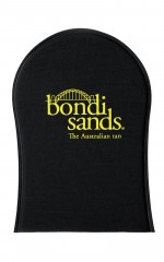 Bondi Sands - Tanning mitt in black