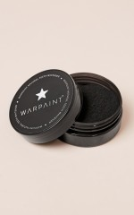 War Paint Organic Teeth Whitener Powder