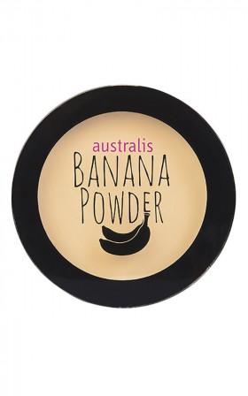 Australis - Banana Powder