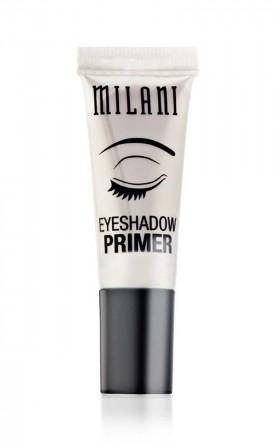 Milani - Eyeshadow Primer in nude