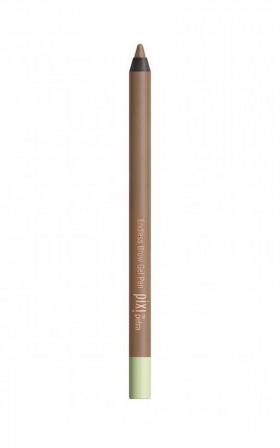 Pixi - Endless Brow Gel Pen in light