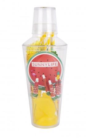 Sunny Life - Cocktail Kit Fruit Salad