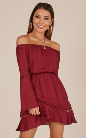 Twinkle s summer dresses
