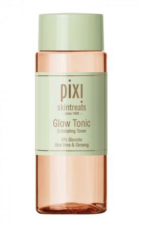 Pixi - Glow Tonic travel size 100ml