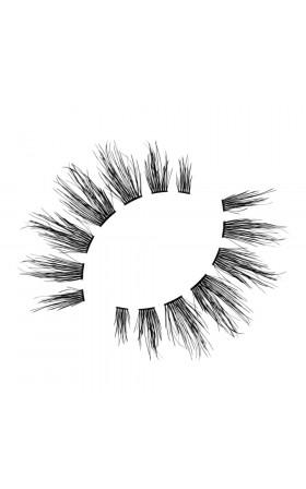 Social Eyes - Vixen