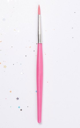 Eye Kandy - Applicator Brush