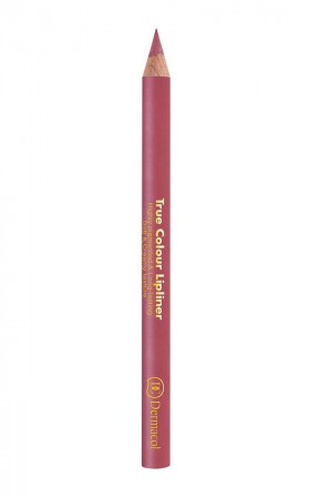 Dermacol - True Colour Lipliner in No.4
