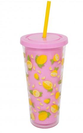 Sunny Life - Tumbler Lemon
