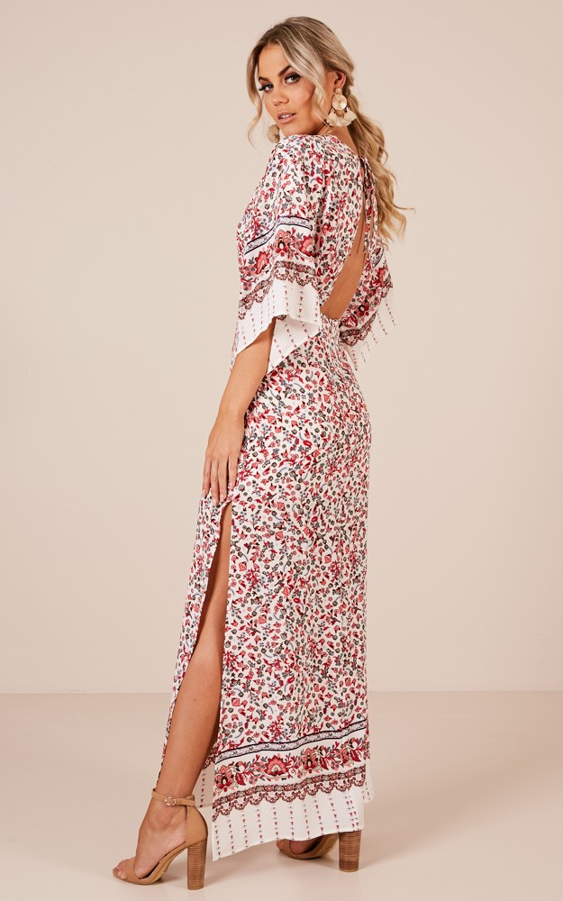/c/h/checking_us_out_maxi_dress_in_red_floralro.jpg