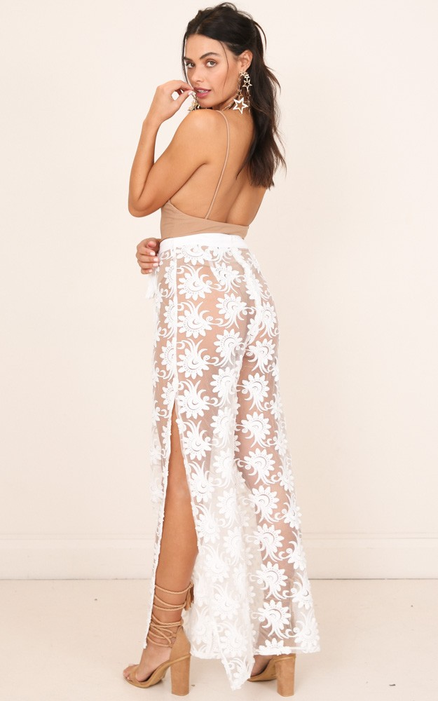 /f/l/flying_free_pants_in_white_lace_ro.jpg