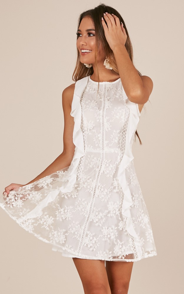 /l/a/lace_to_the_top_dress_in_white_lacetn.jpg