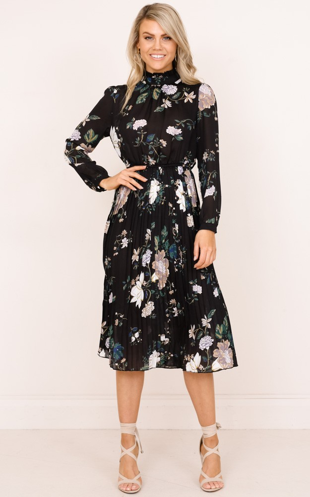 /m/a/make_this_last_dress_in_black_floral_tn_2_.jpg
