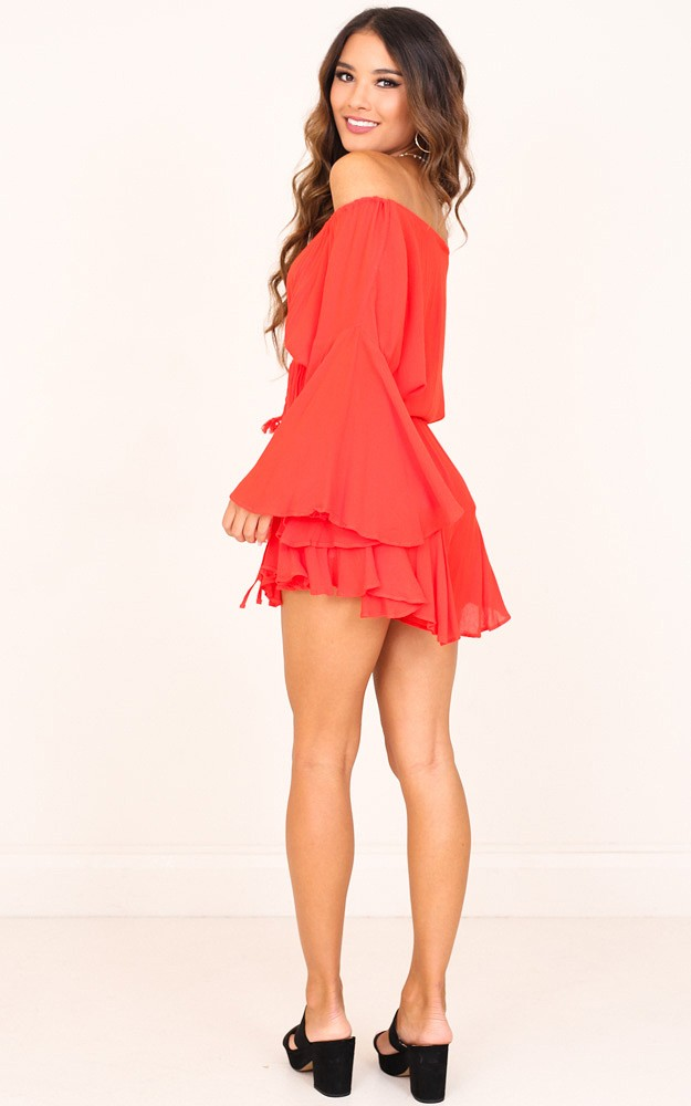 /m/o/montana_playsuit_in_red_ro.jpg