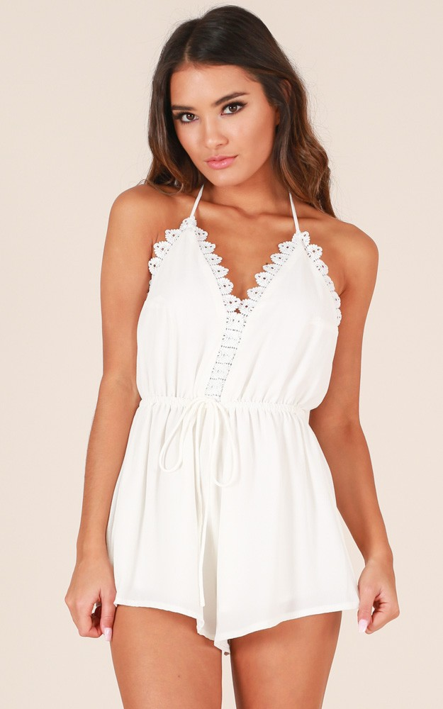 /s/e/sea_breeze_playsuit_in_white_tn.jpg